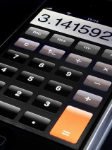 Smolov Jr Calculator