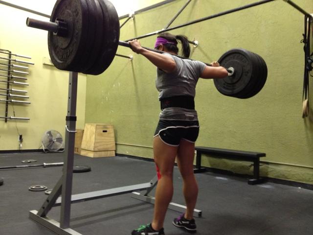 smolov-squat-routine