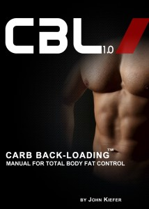 Carb-Backloading-Results