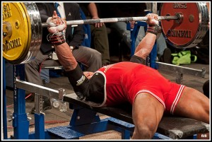 bench-press-supplementals
